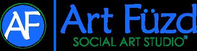 Art Füzd, Schaumburg's Social Art Studio