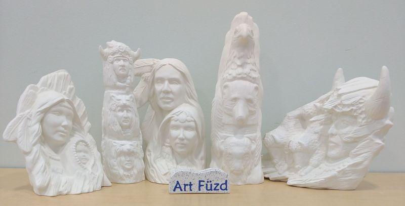 Happy Southwest Lovin from Art Fuzd